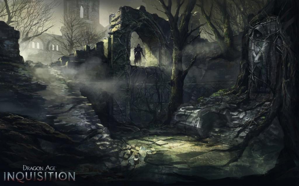 dragon-age-inquisition-new-concept-art-1